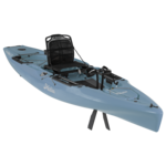 Hobie Kayaks 2021 Hobie Mirage Outback