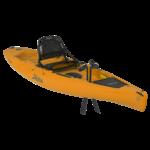 Hobie Kayaks 2021 Hobie Mirage Compass