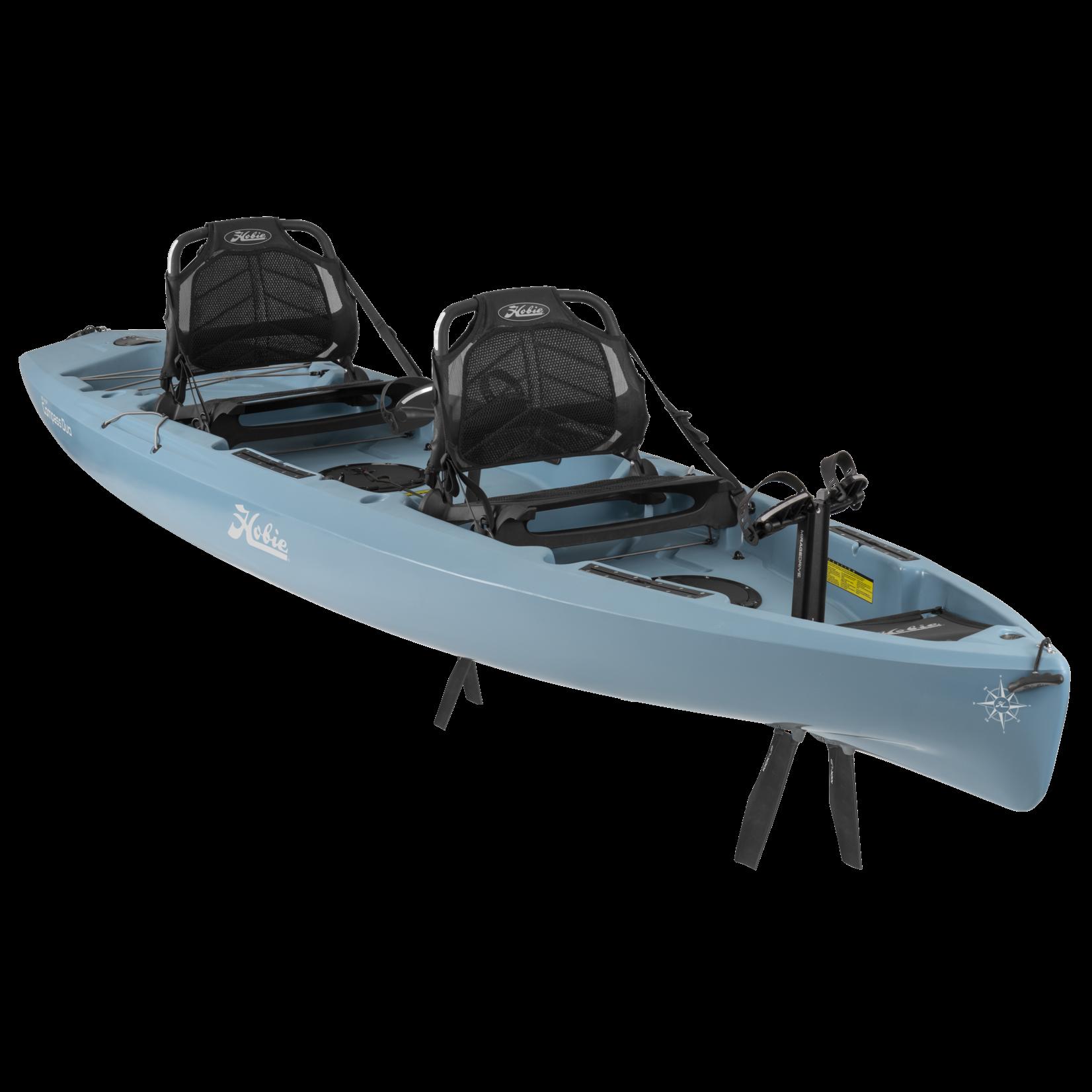 Hobie Kayaks 2021 Hobie Mirage Compass Duo