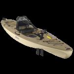 Hobie Kayaks 2021 Hobie Mirage Passport