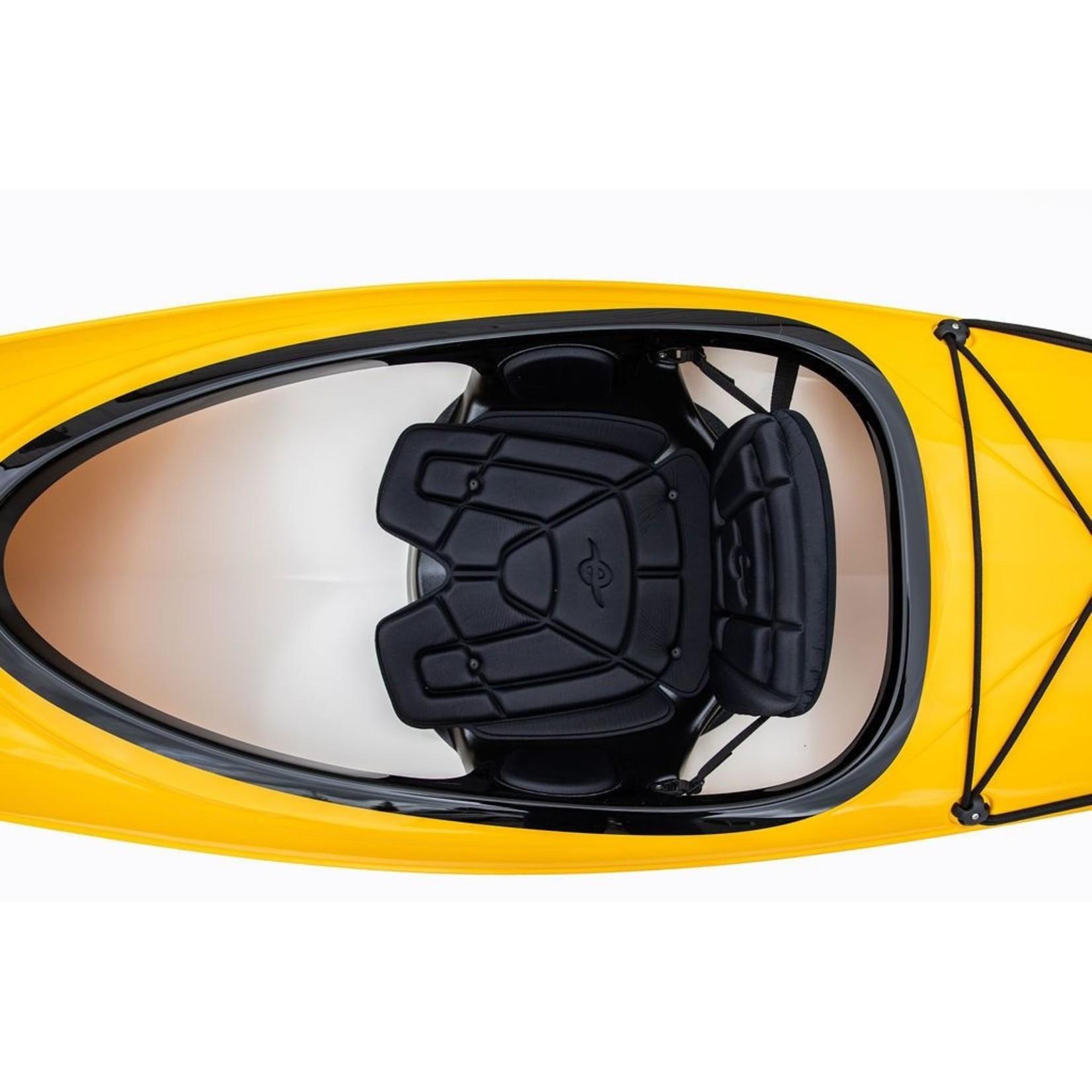 Eddyline Eddyline Kayak Sky 10