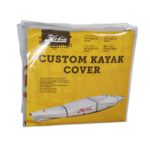Hobie Kayak Cover/Outback Custom '19