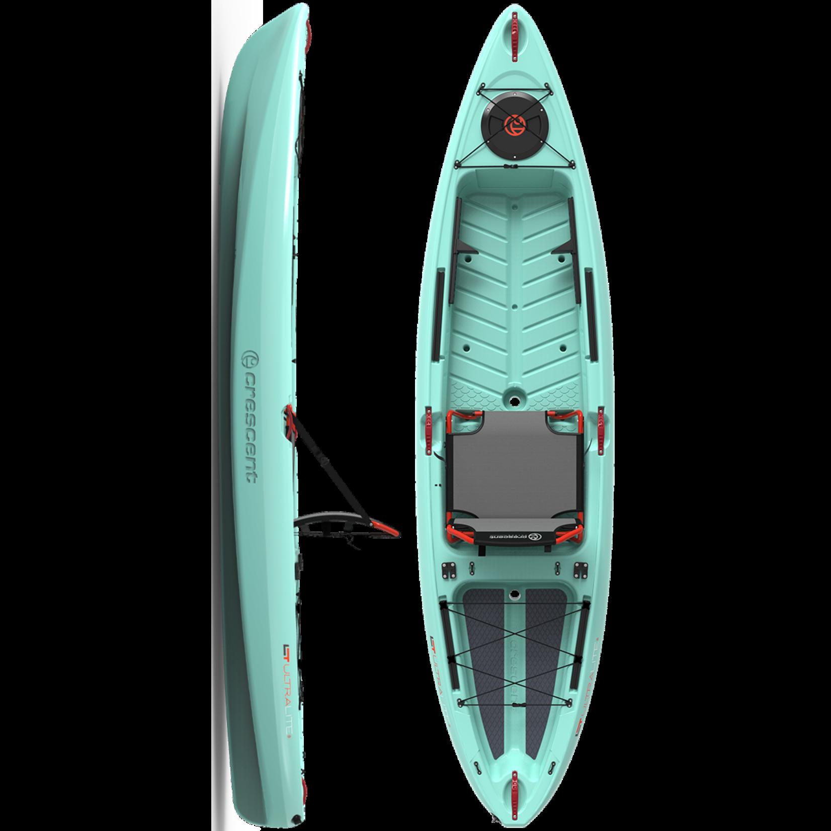 Crescent Kayaks Crescent Ultralite