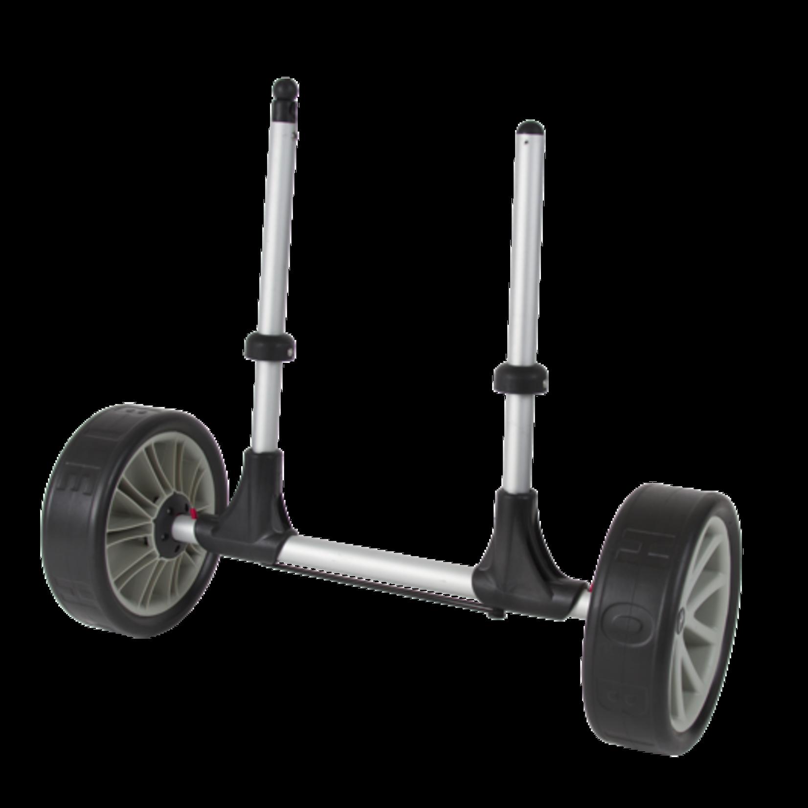 Hobie Hobie Cart - Fold and Stow