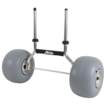 "Hobie Hobie Trax ""2-30"" Cart Plug-In"