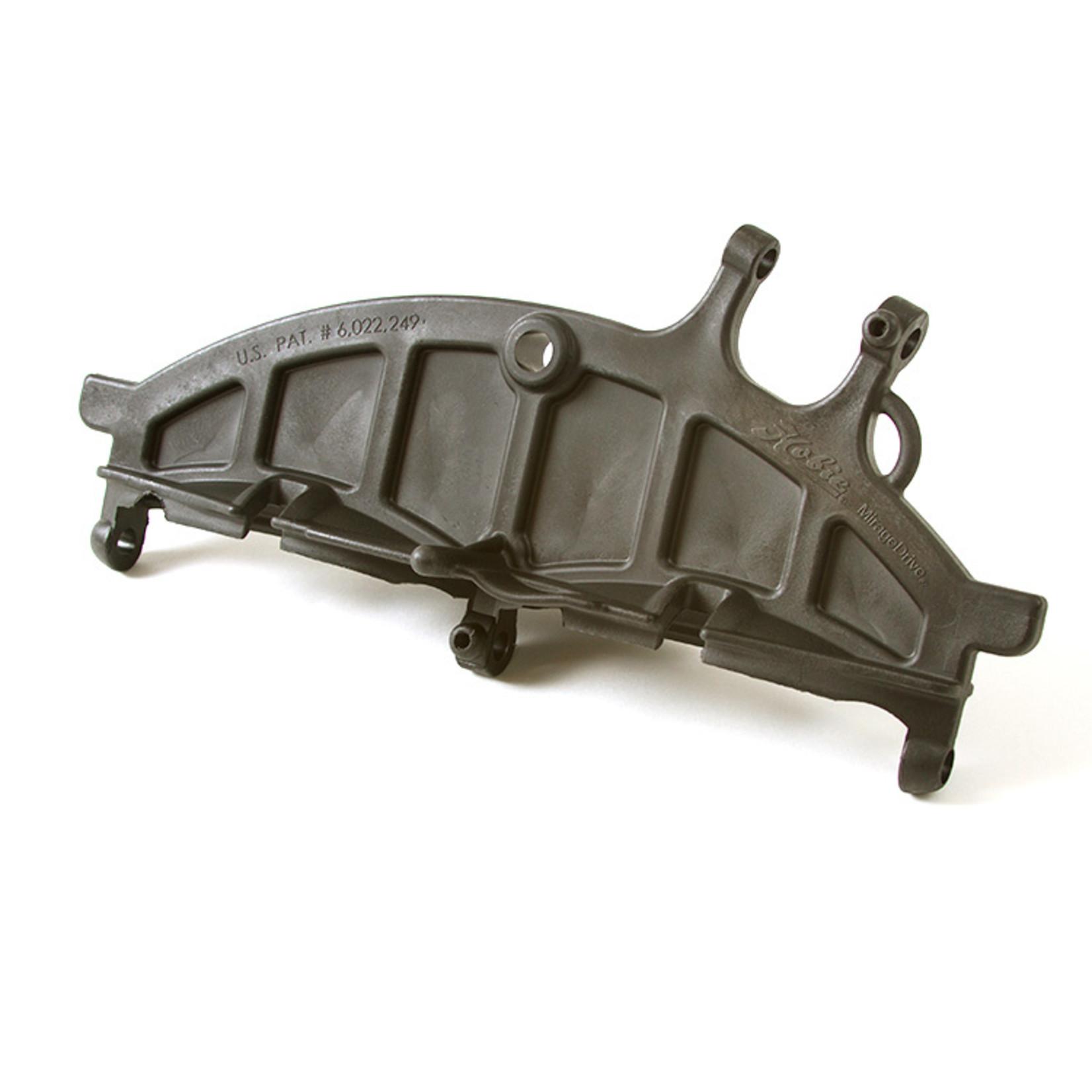 Hobie Spine Miragedrive - Plastic