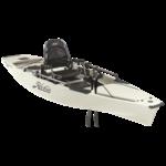 Hobie Kayaks 2021 Hobie Mirage Pro Angler