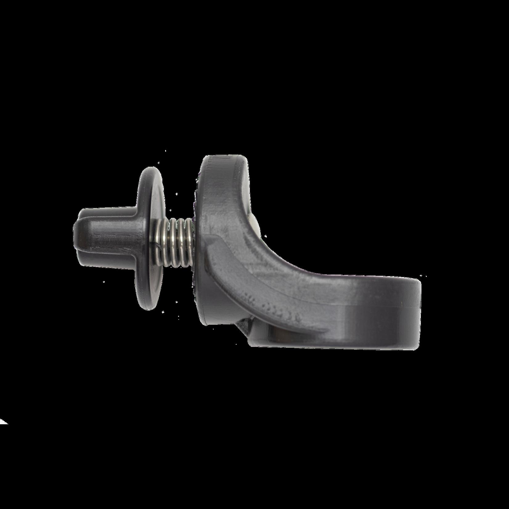 Yakattack YakAttack LockNLoad™ 90 Degree Adapter
