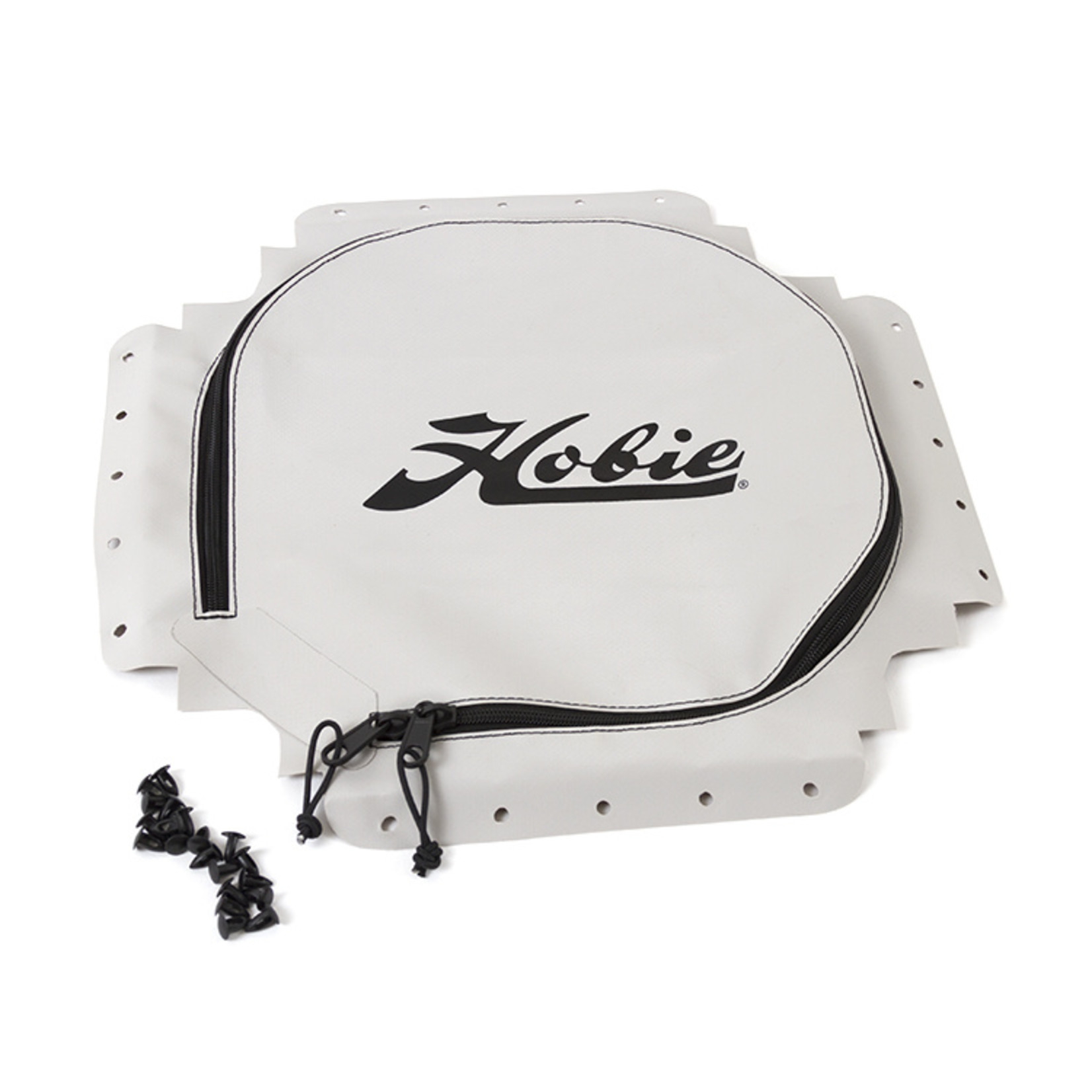 Hobie H-Crate Jr Soft Cover