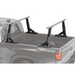 Yakima Yakima OVERHAUL HD truck Bed Rack (towers only)