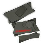 Crescent Kayaks Crescent Kayak CREW Deck Pad Kit