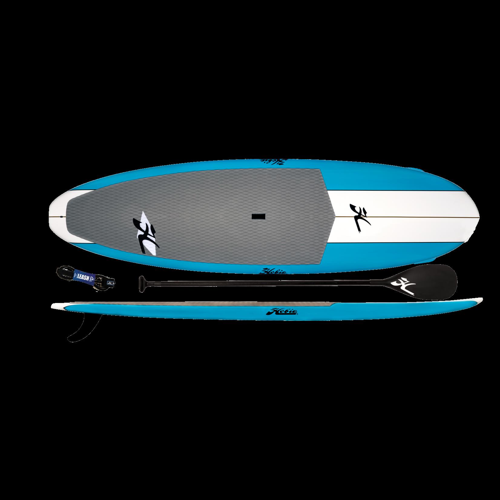 Hobie Hobie Heritage Sup Paddle Board