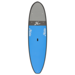Hobie Hobie Dura Board Sup Paddle Board