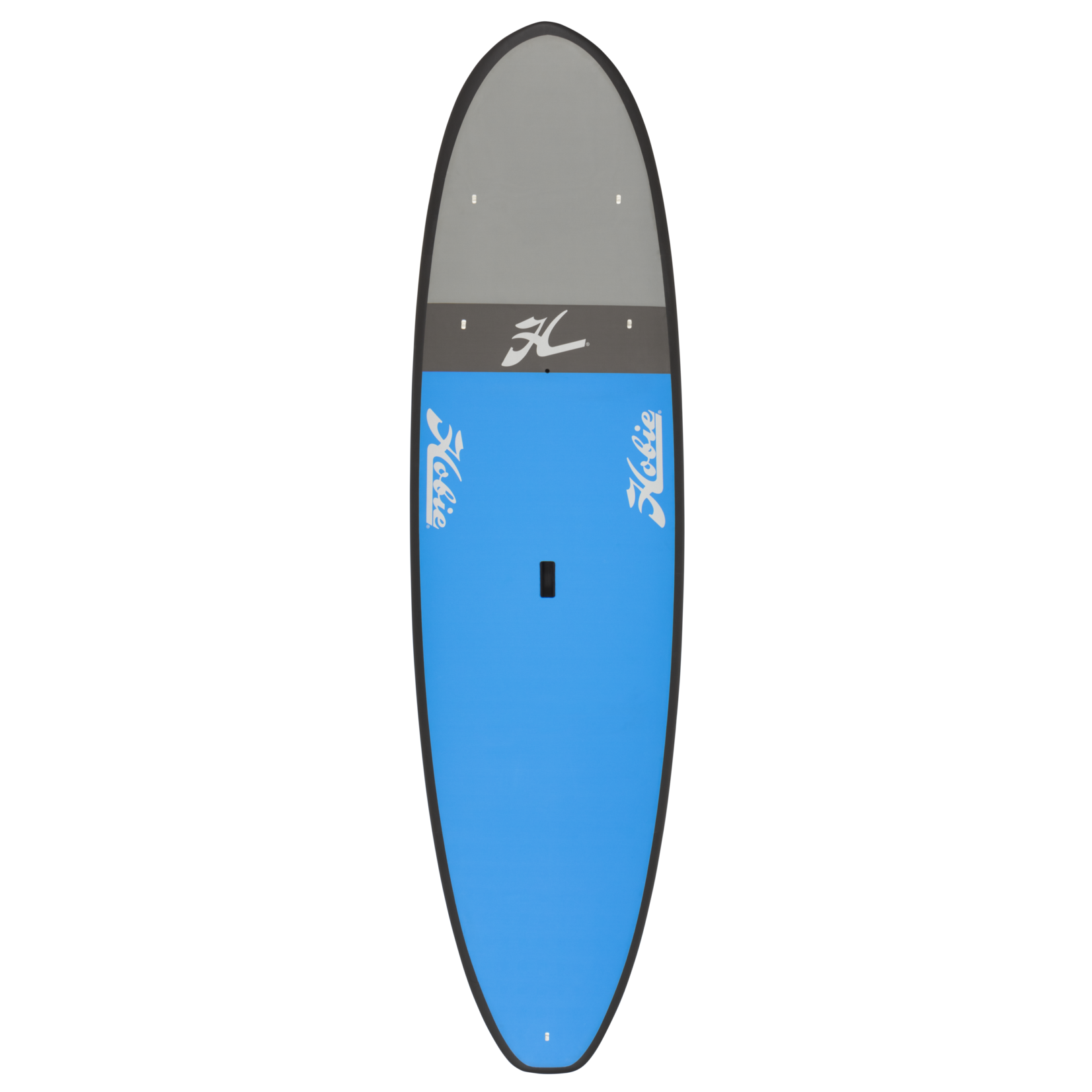 Hobie Hobie Dura Board Sup Paddle Board