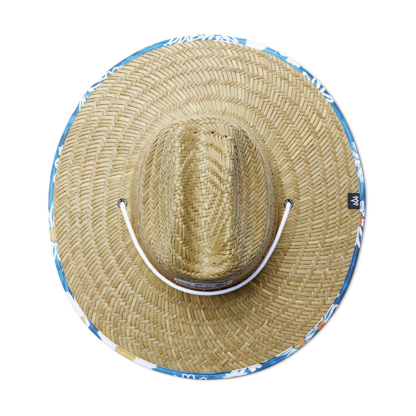 Hemlock Hat Co. Hemlock Hat Co. -  Lazy Dazy