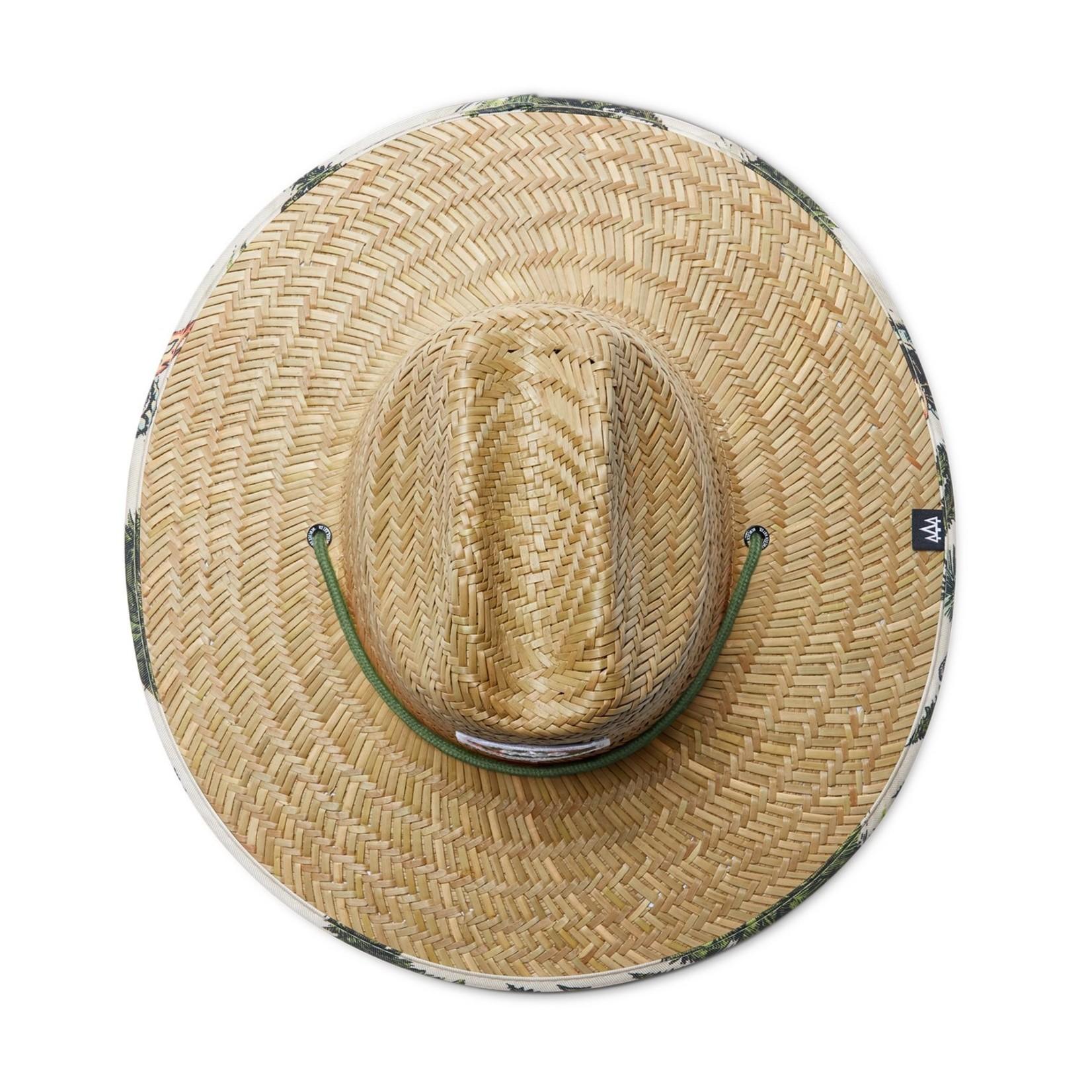 Hemlock Hat Co. Hemlock Hat Co. - Base Camp