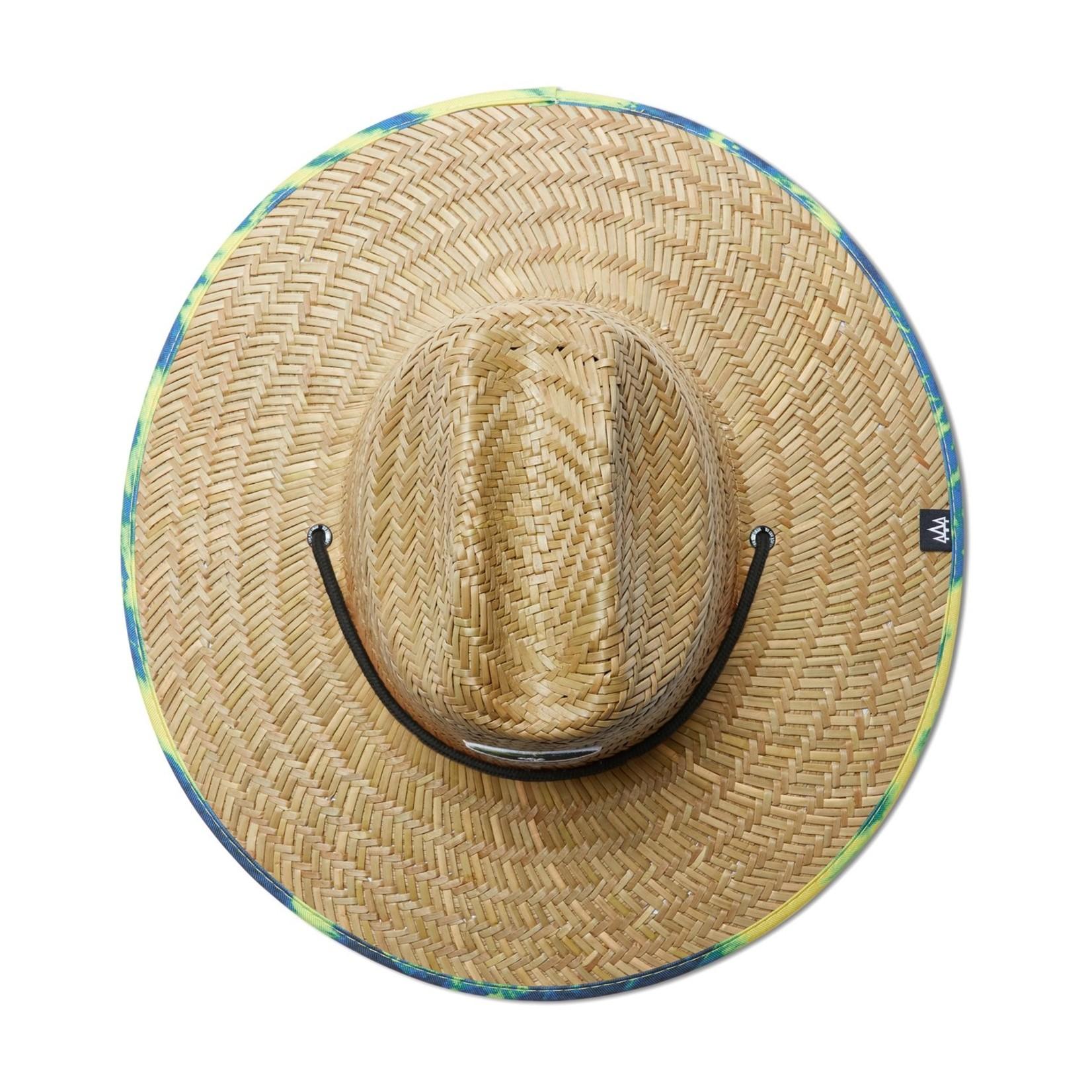 Hemlock Hat Co. Hemlock Hat Co. -   Hendrix