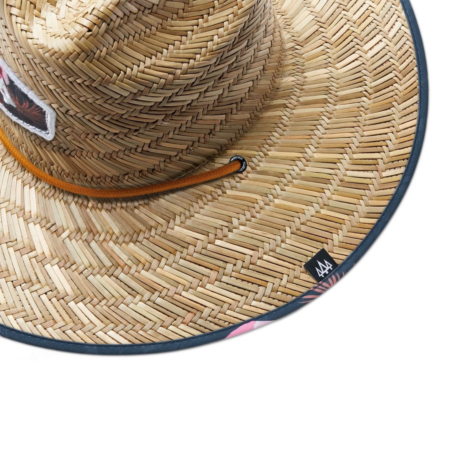 Hemlock Hat Co. Hemlock Hat Co. - Rio