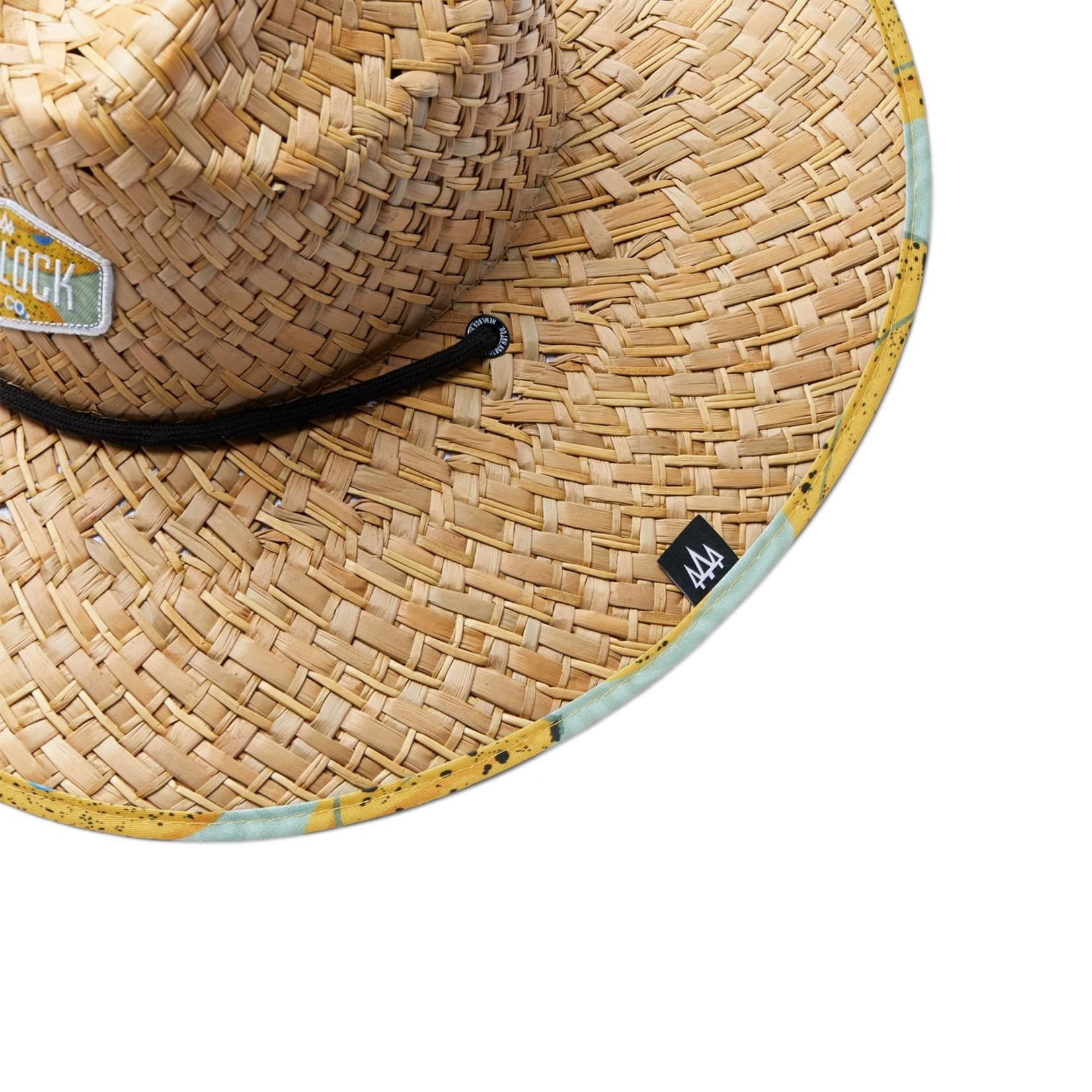 Hemlock Hat Co. Hemlock Hat Co. - Peel Big Kids