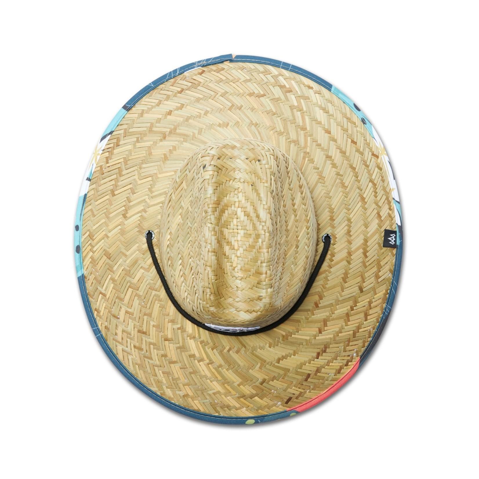 Hemlock Hat Co. Hemlock Hat Co. - Laguna Big Kids