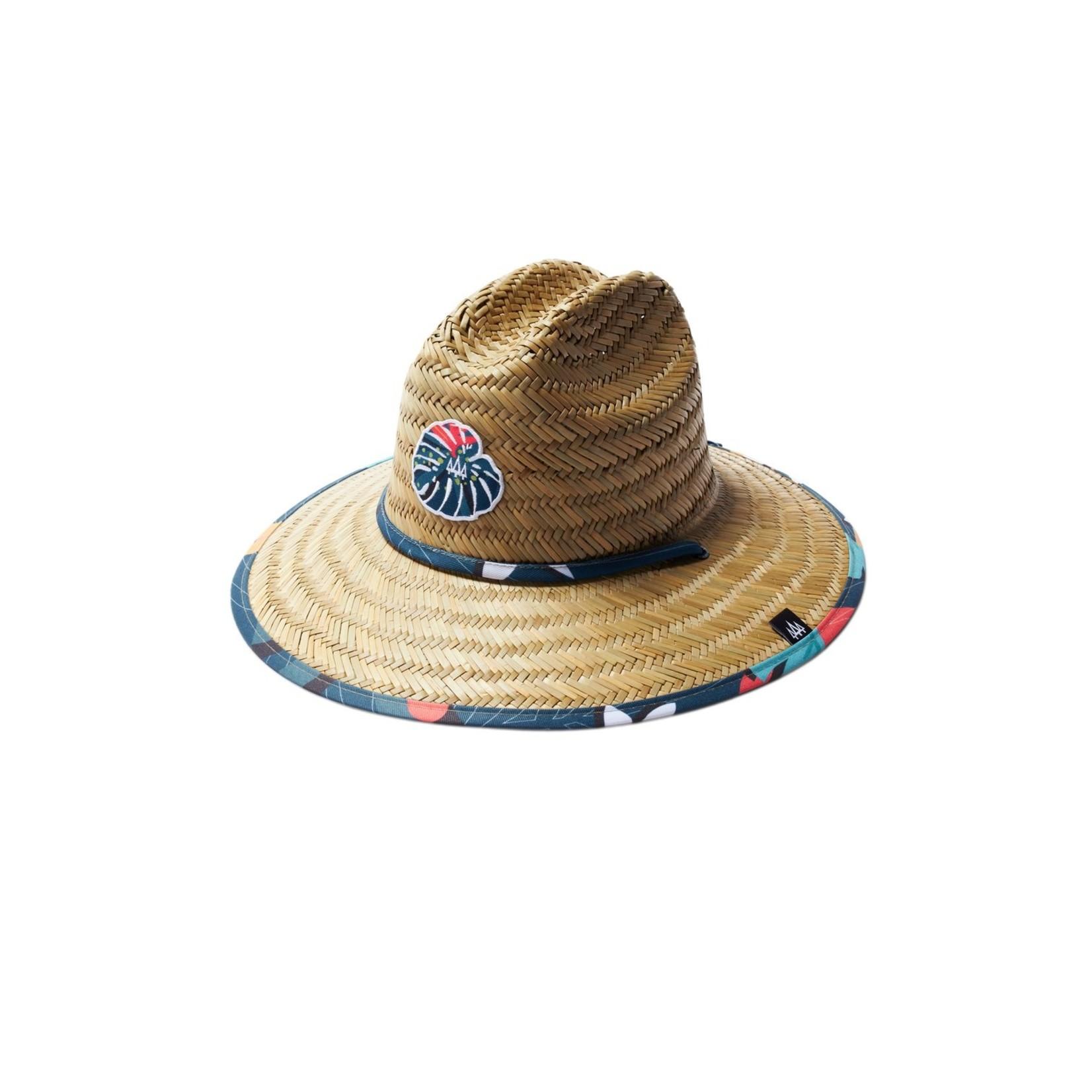 Hemlock Hat Co. Hemlock Hat Co. -  Laguna Little Kids