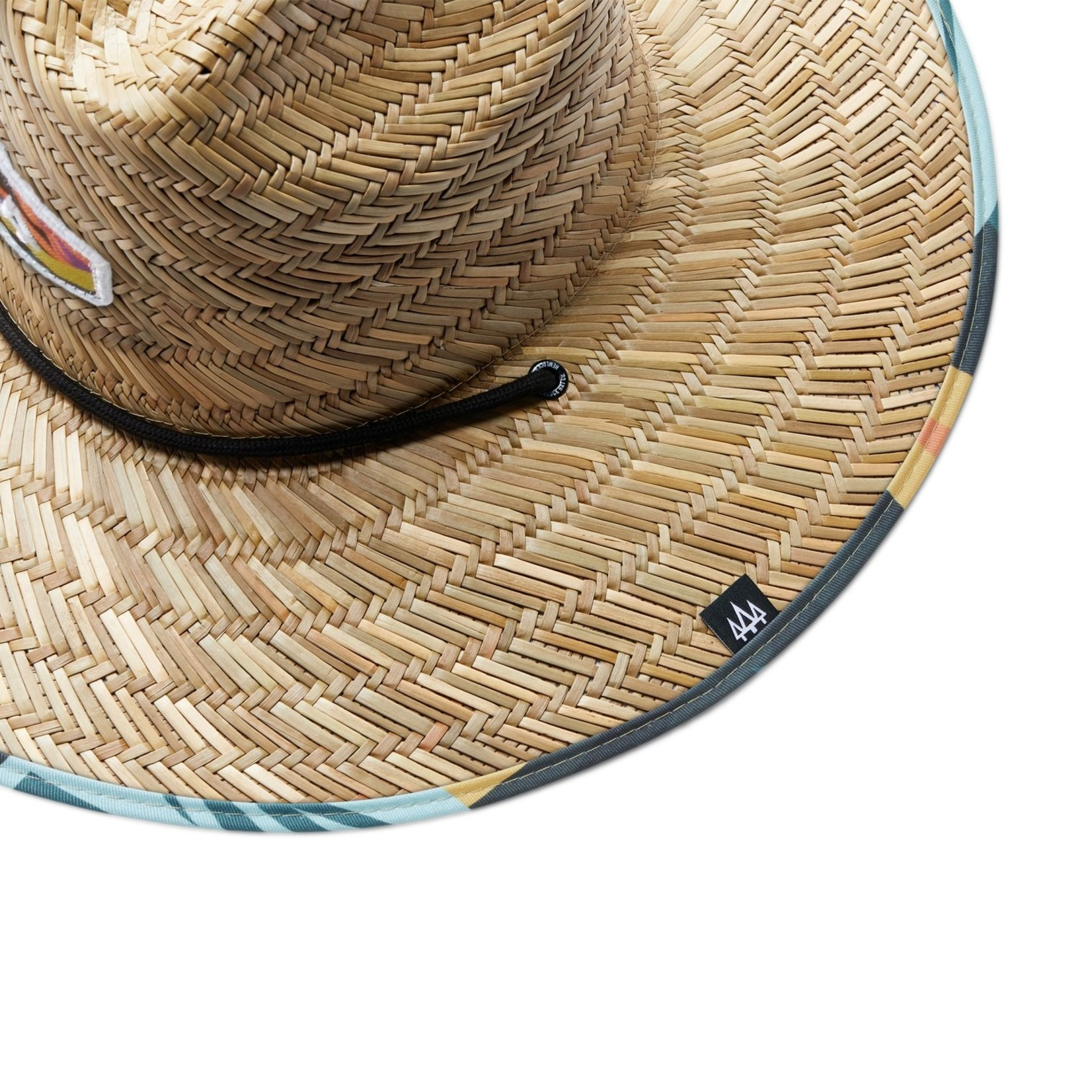 Hemlock Hat Co. Hemlock Hat Co. -  Bermuda