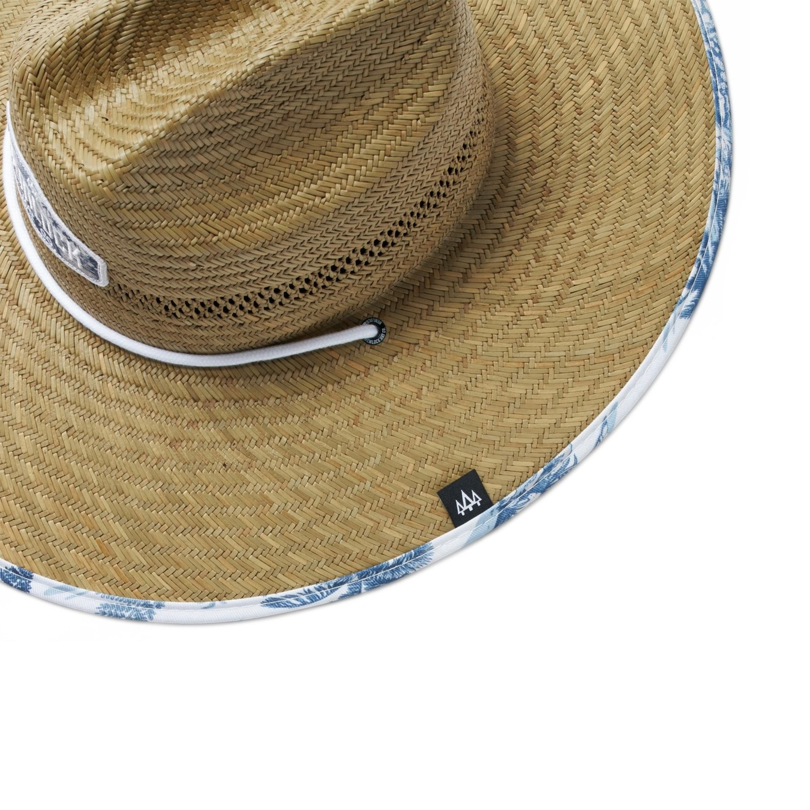 Hemlock Hat Co. Hemlock Hat Co. -  Hideaway