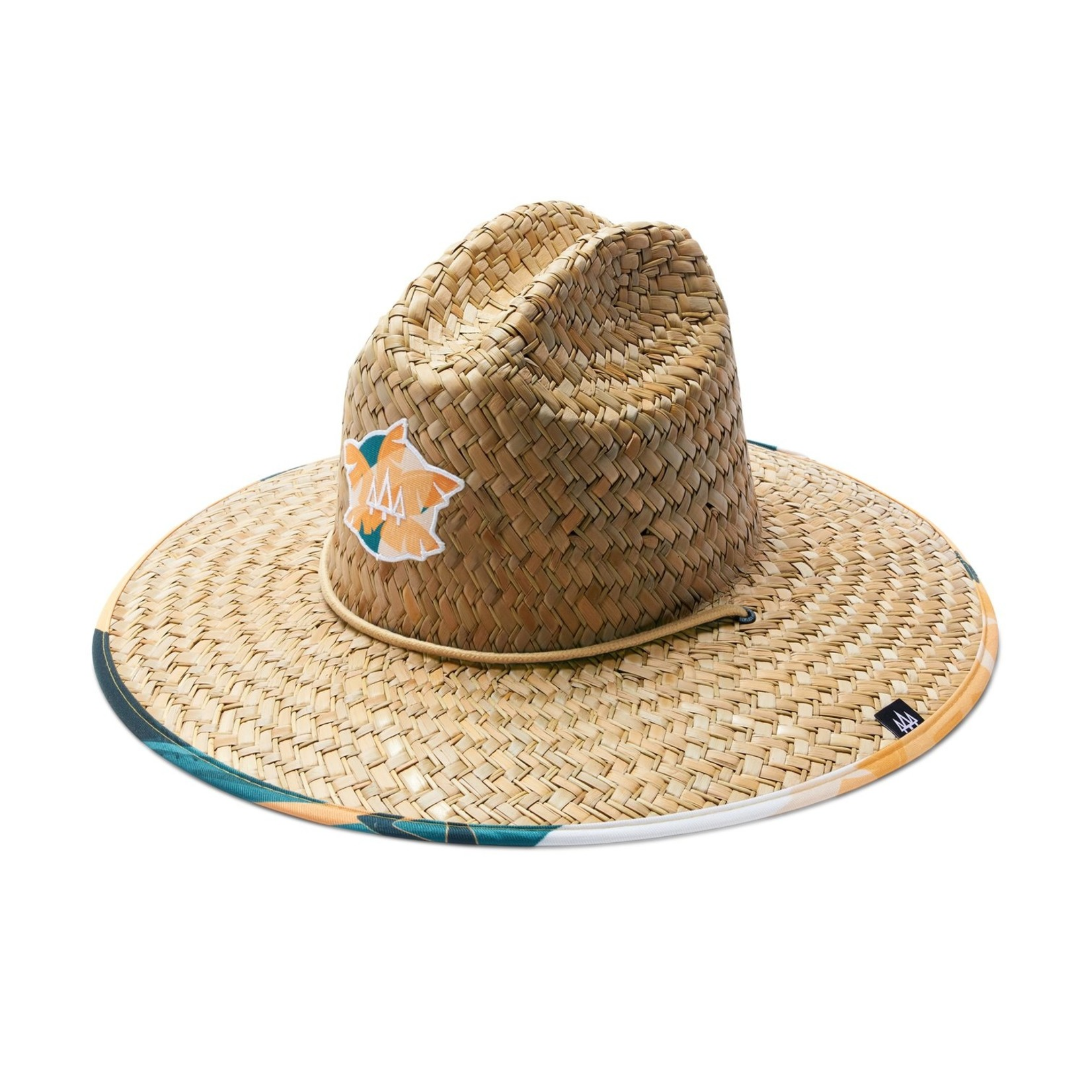 Hemlock Hat Co. Hemlock Hat Co. - Grandview
