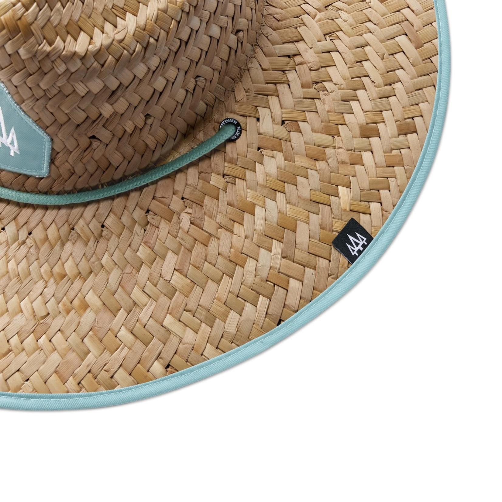 Hemlock Hat Co. Hemlock Hat Co. - Wasabi