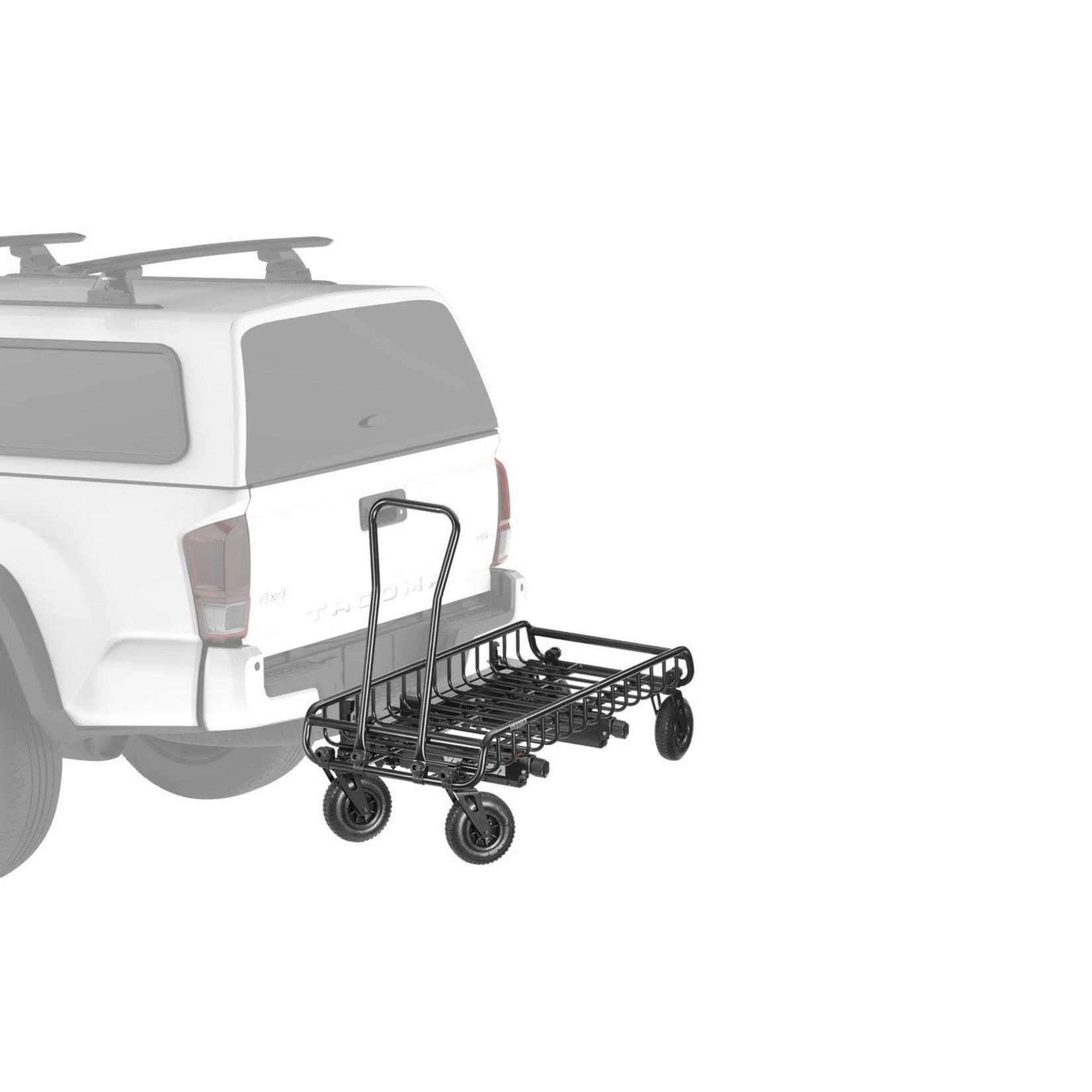 Yakima Yakima EXO WarriorWheels (GearWarrior Cart Kit)
