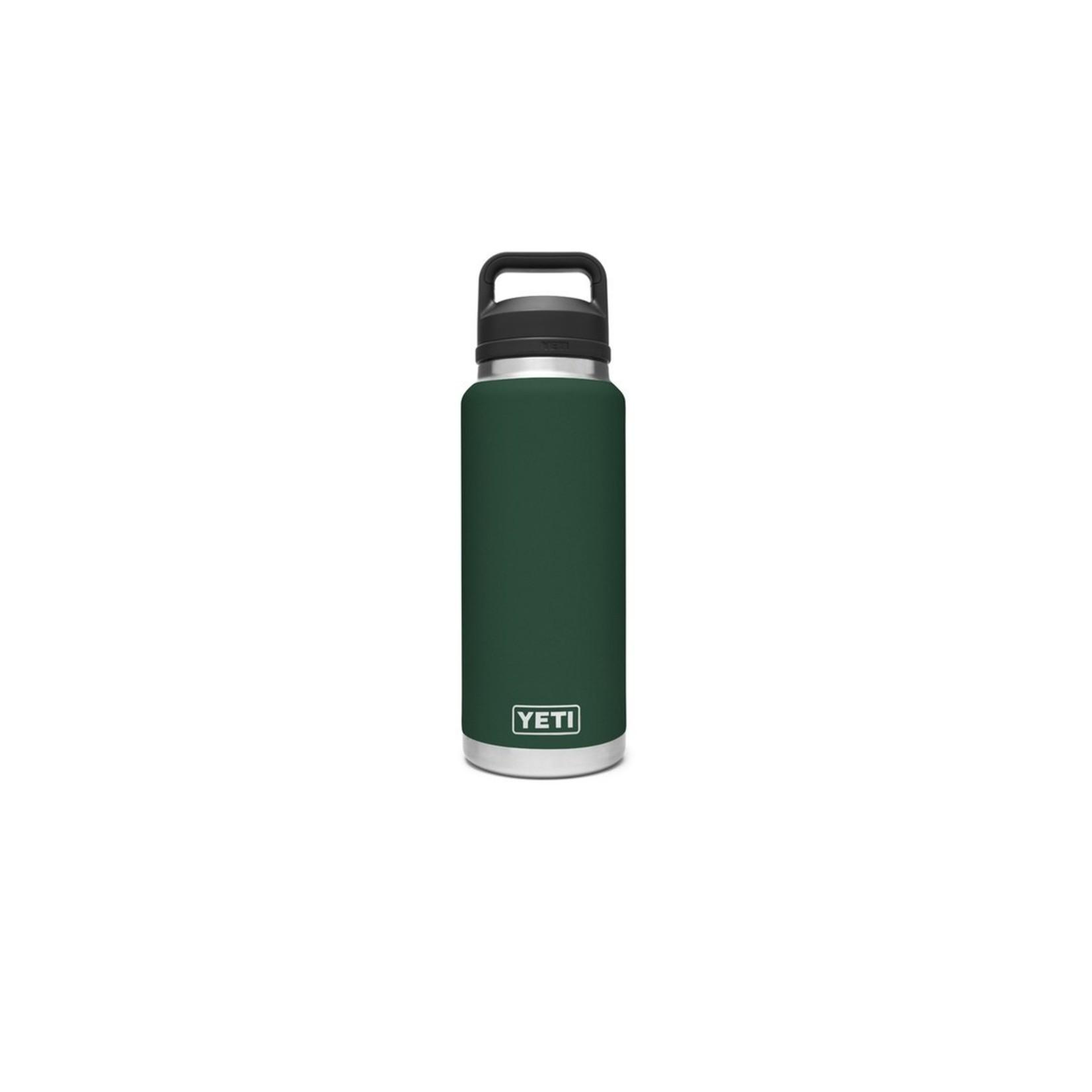 Yeti Yeti Rambler 36 Oz Bottle Chug