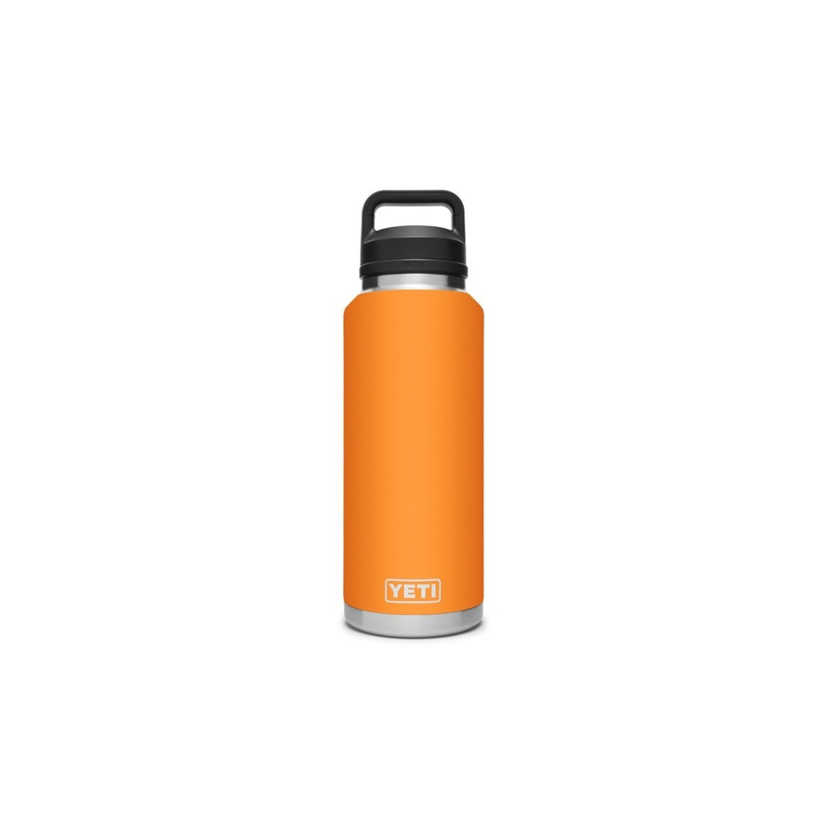 Yeti Yeti Rambler 46 Oz Bottle Chug