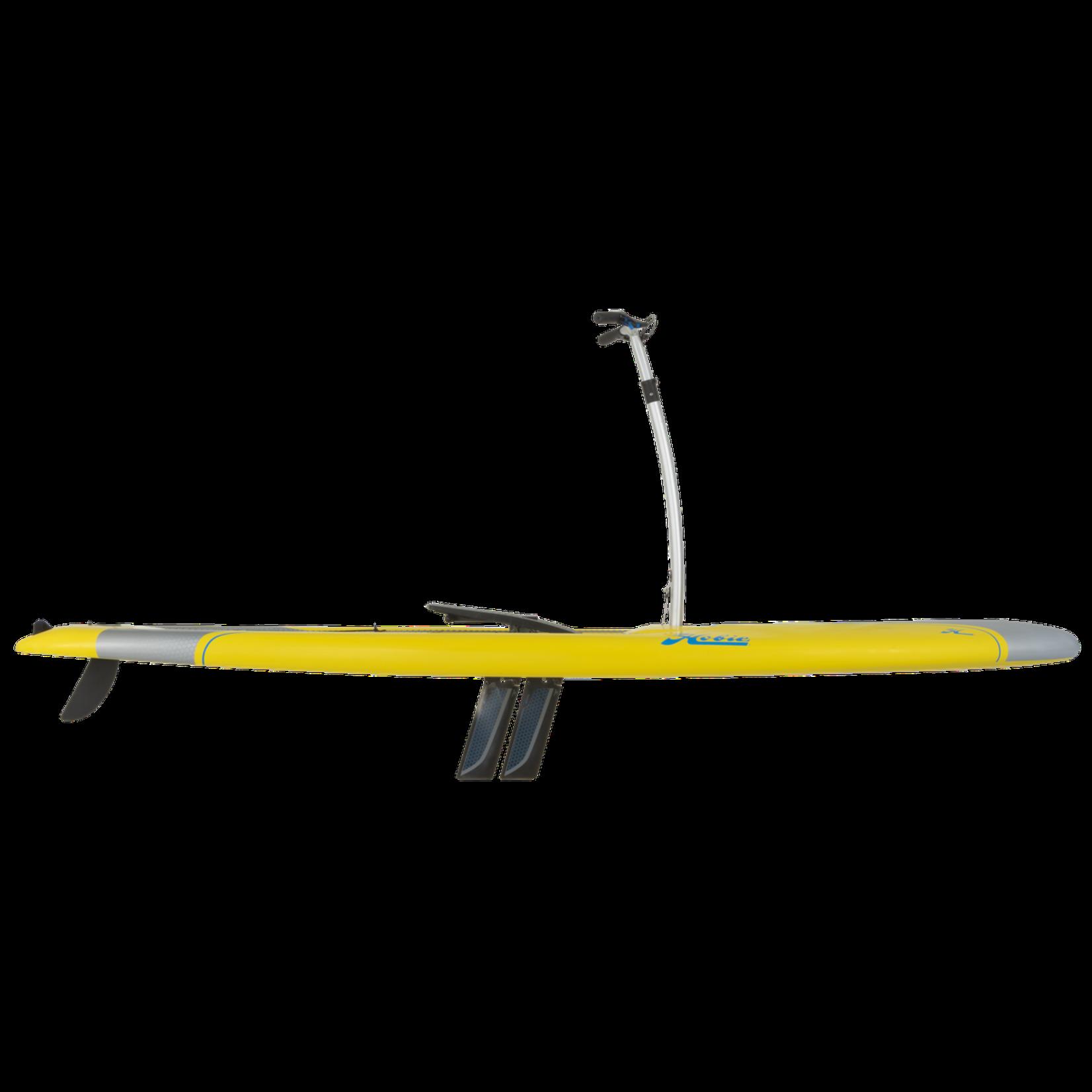 Hobie Kayaks Hobie Mirage Eclipse