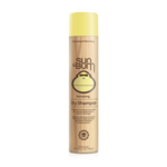 Sun Bum Sun Bum Revitalizing Dry Shampoo 4.2 Oz
