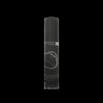 Sun Bum Sun Bum Signature Spf 30 Sunscreen Lip Balm