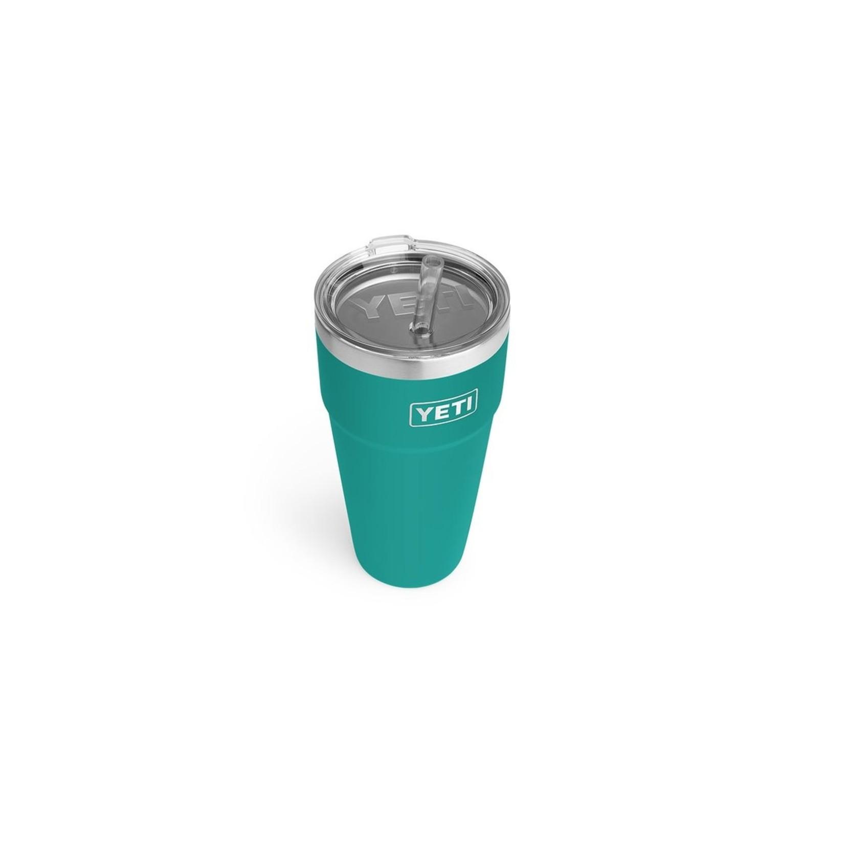 Yeti Yeti Rambler 26 Oz Straw Cup