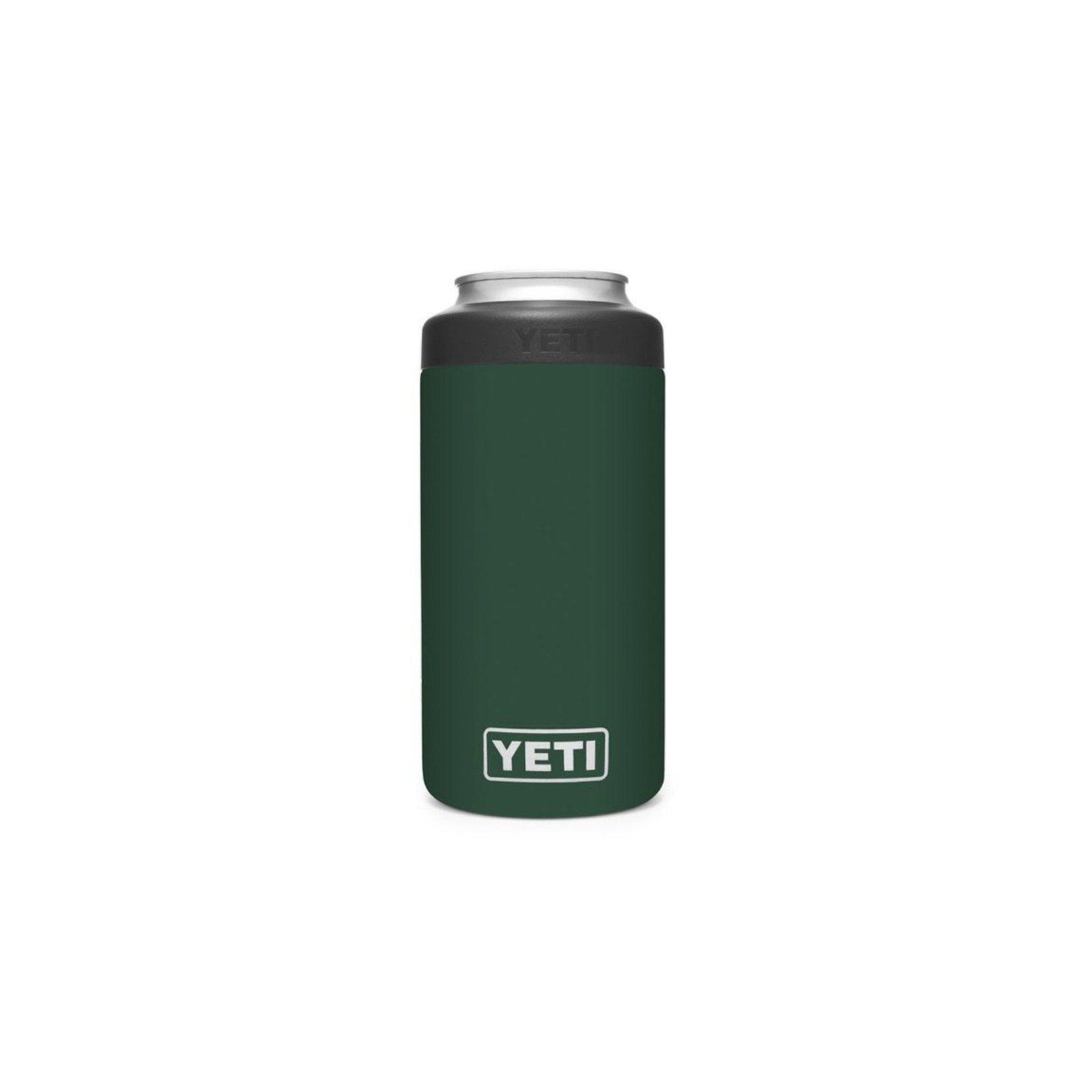 Yeti Yeti Rambler 16 Oz Colster Tall Can Insulator