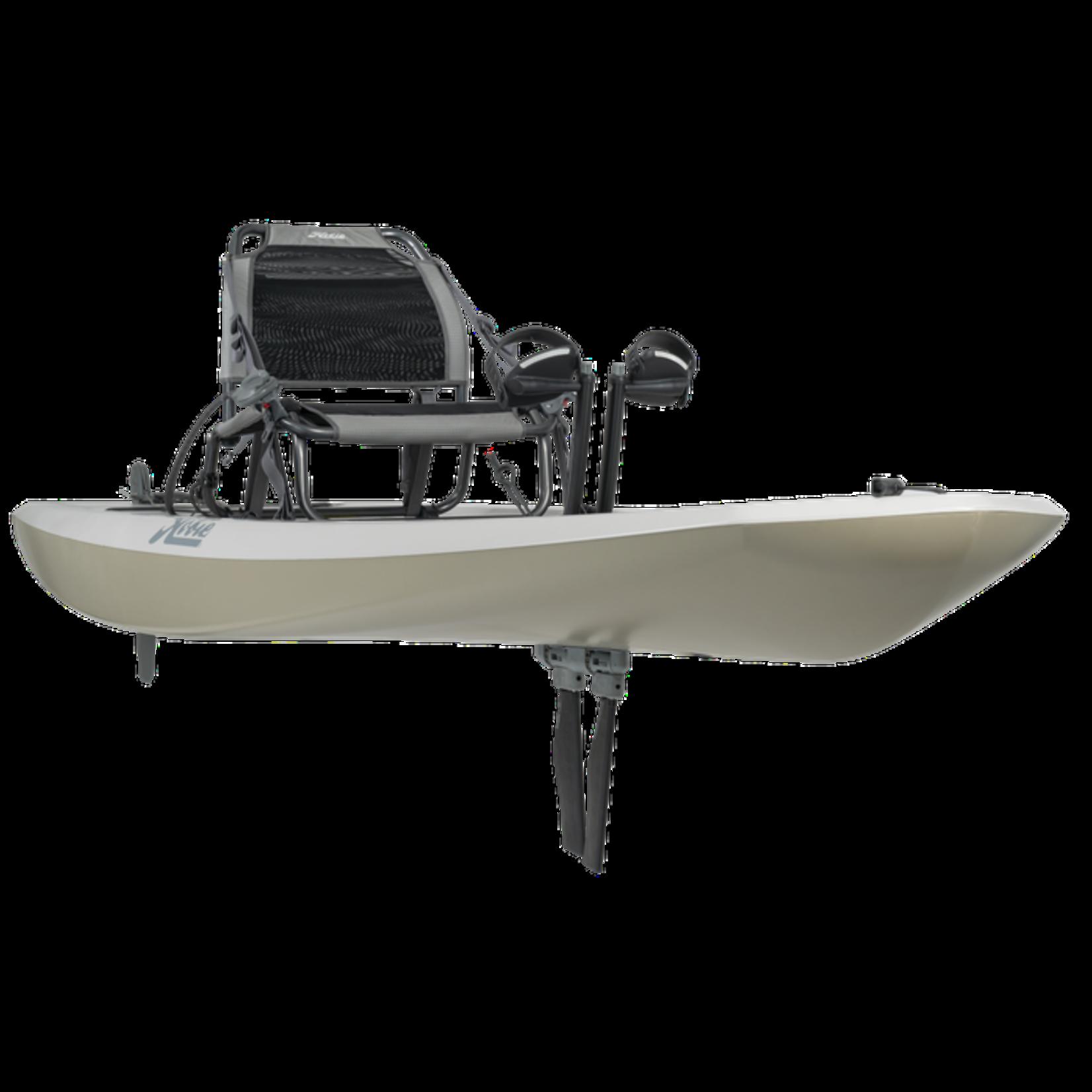 Hobie Kayaks Hobie Mirage Lynx 11