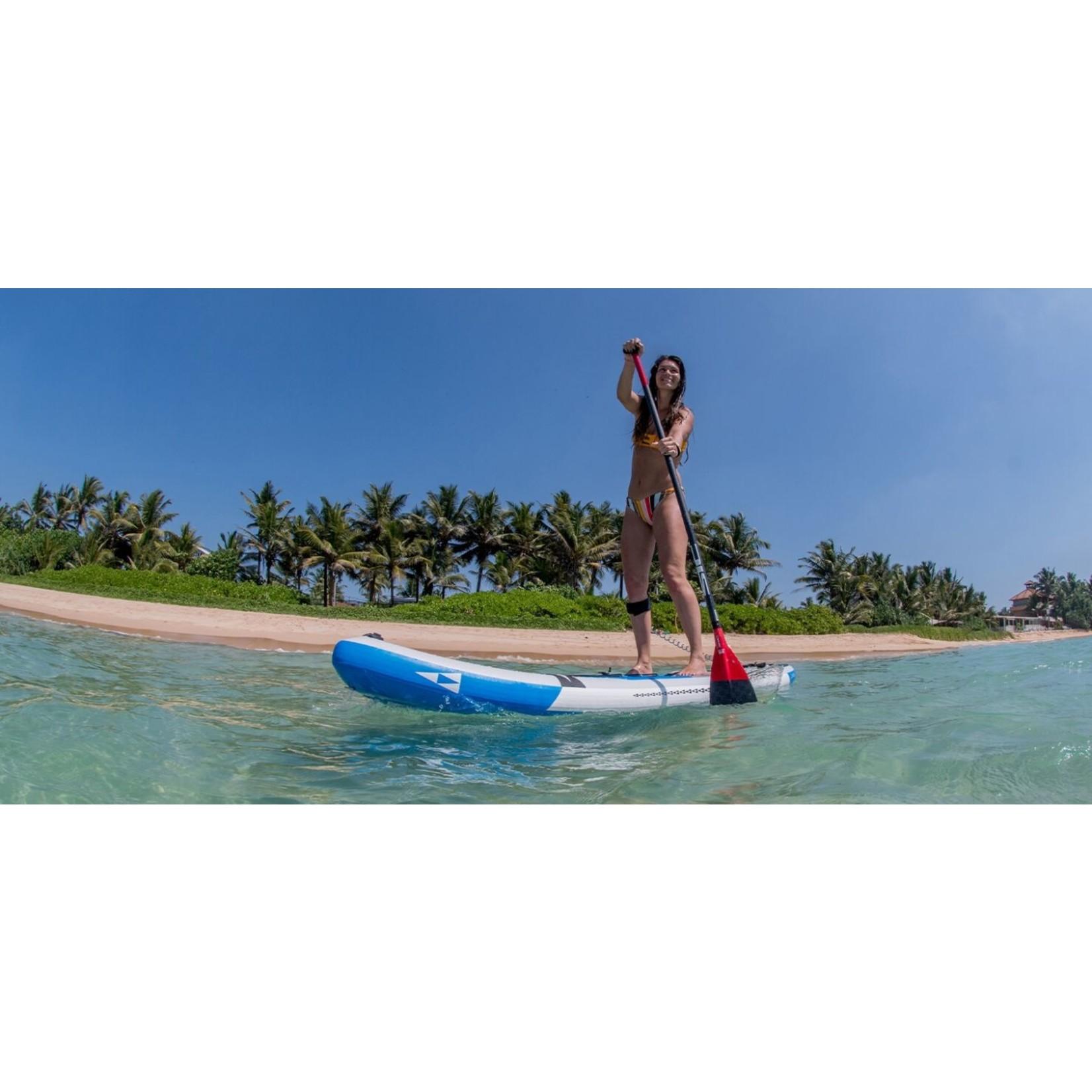 Sic Maui Sic Tao Air Glide Tour 11'0'' X 32.0'