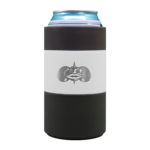 toadfish Toadfish Non Tipping Can Cooler 12oz