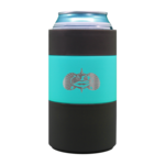 toadfish Toadfish Non-tipping 16oz Can Cooler