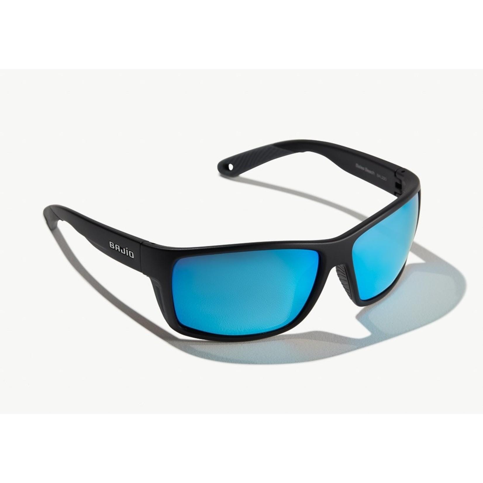 Bajio Bajio Bales Beach Polarized Sunglasses