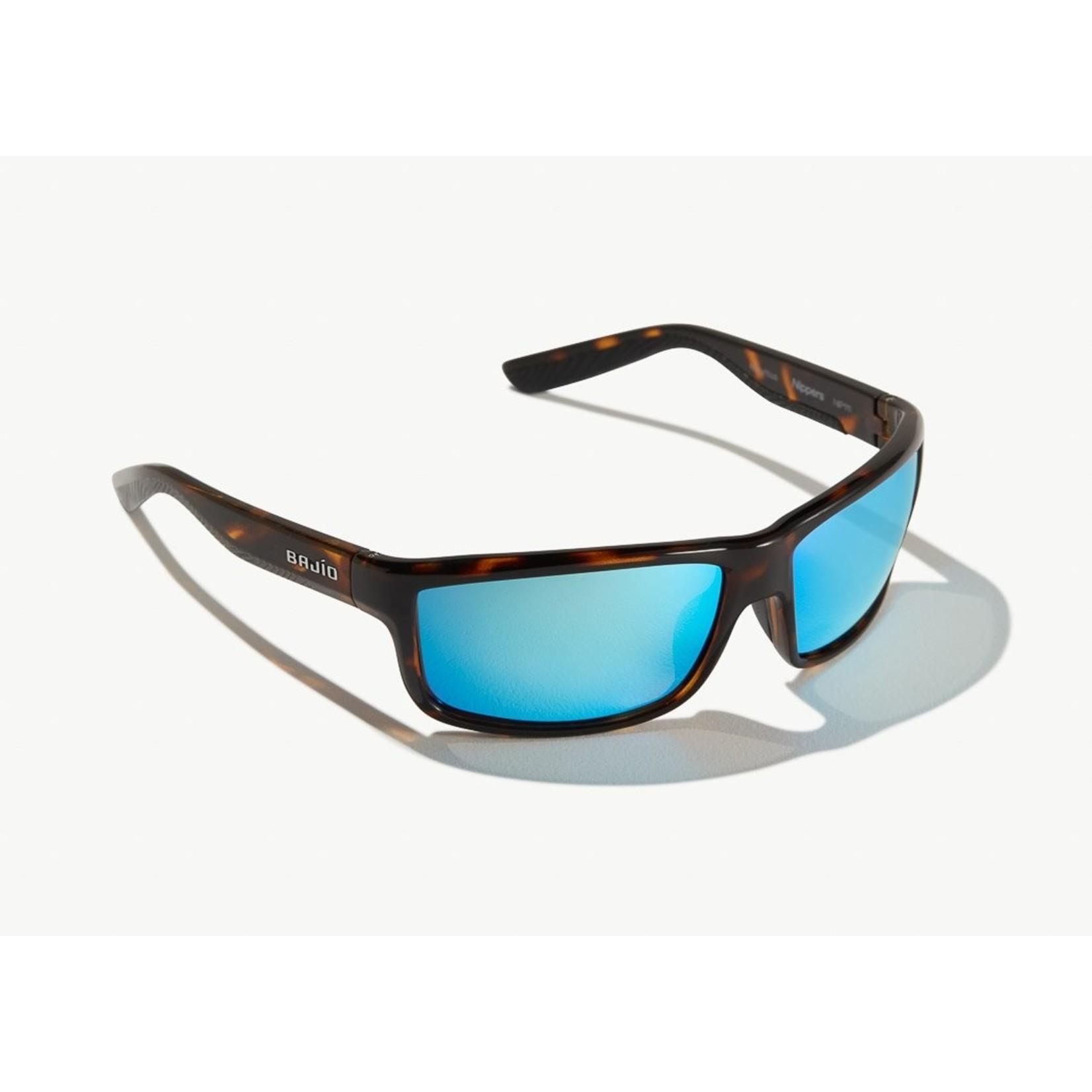 Bajio Bajio Nippers Polarized Sunglasses