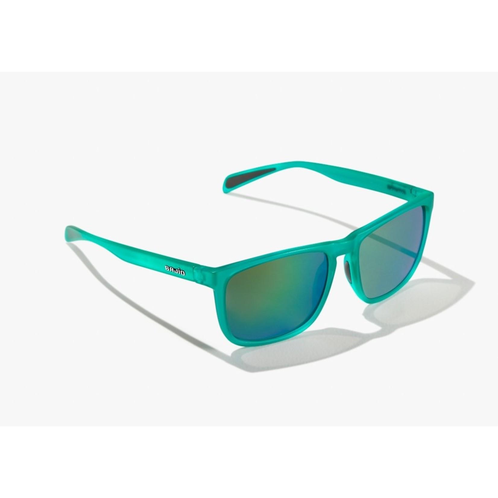 Bajio Bajio Calda Polarized Sunglasses