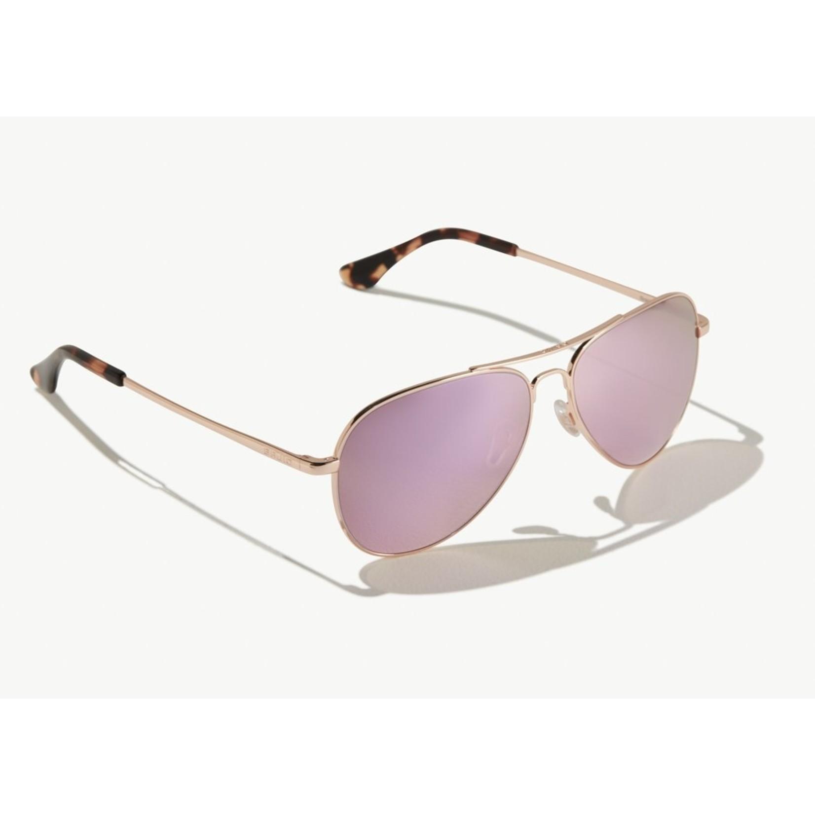 Bajio Bajio Soldado Polarized Sunglasses