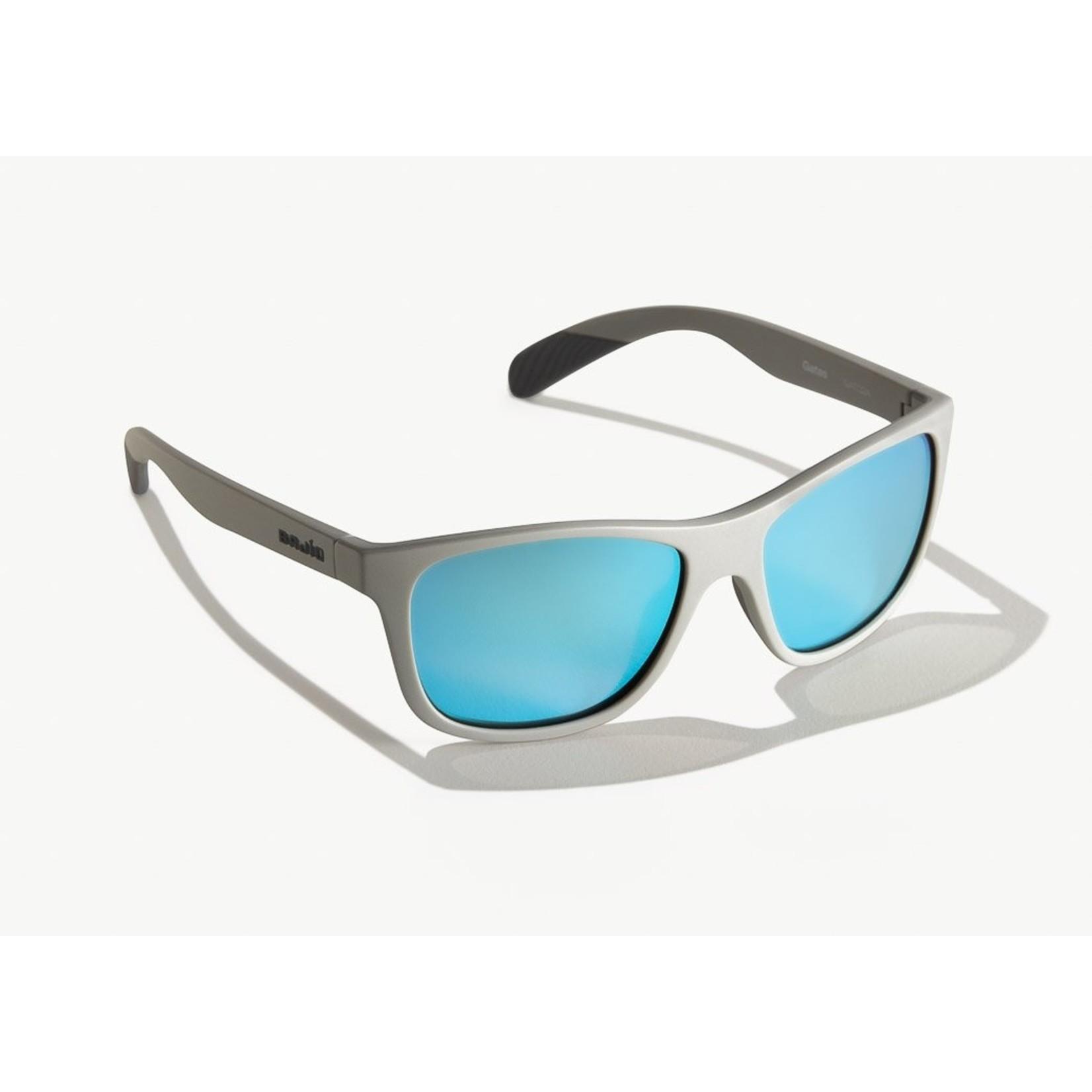 Bajio Bajio Gates Polarized Sunglasses