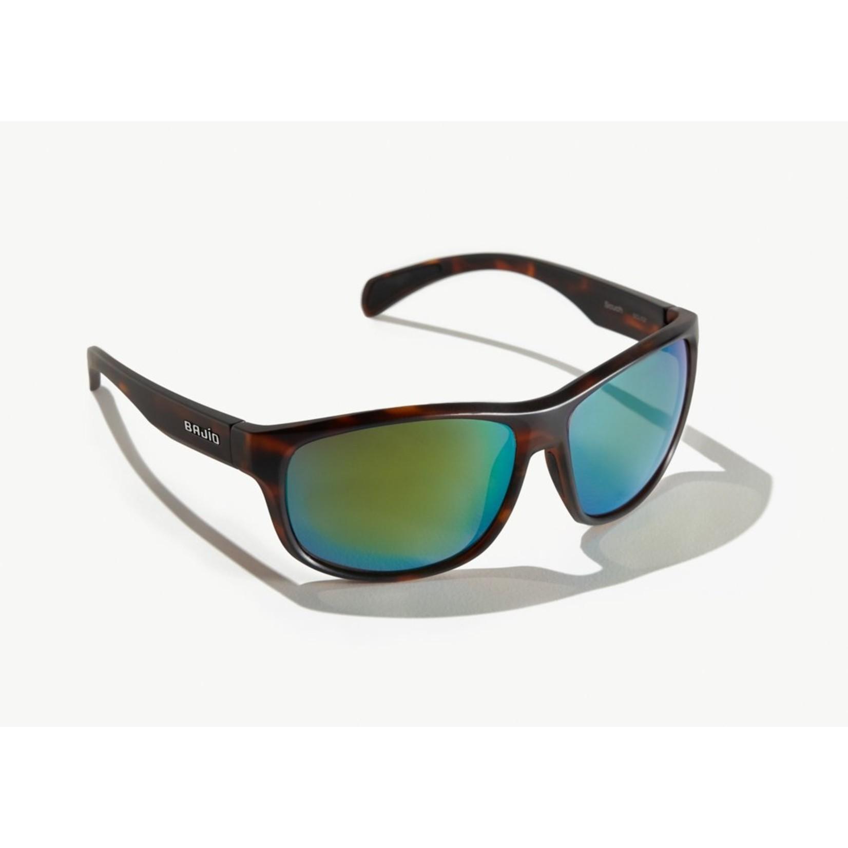 Bajio Bajio Scuch Polarized Sunglasses