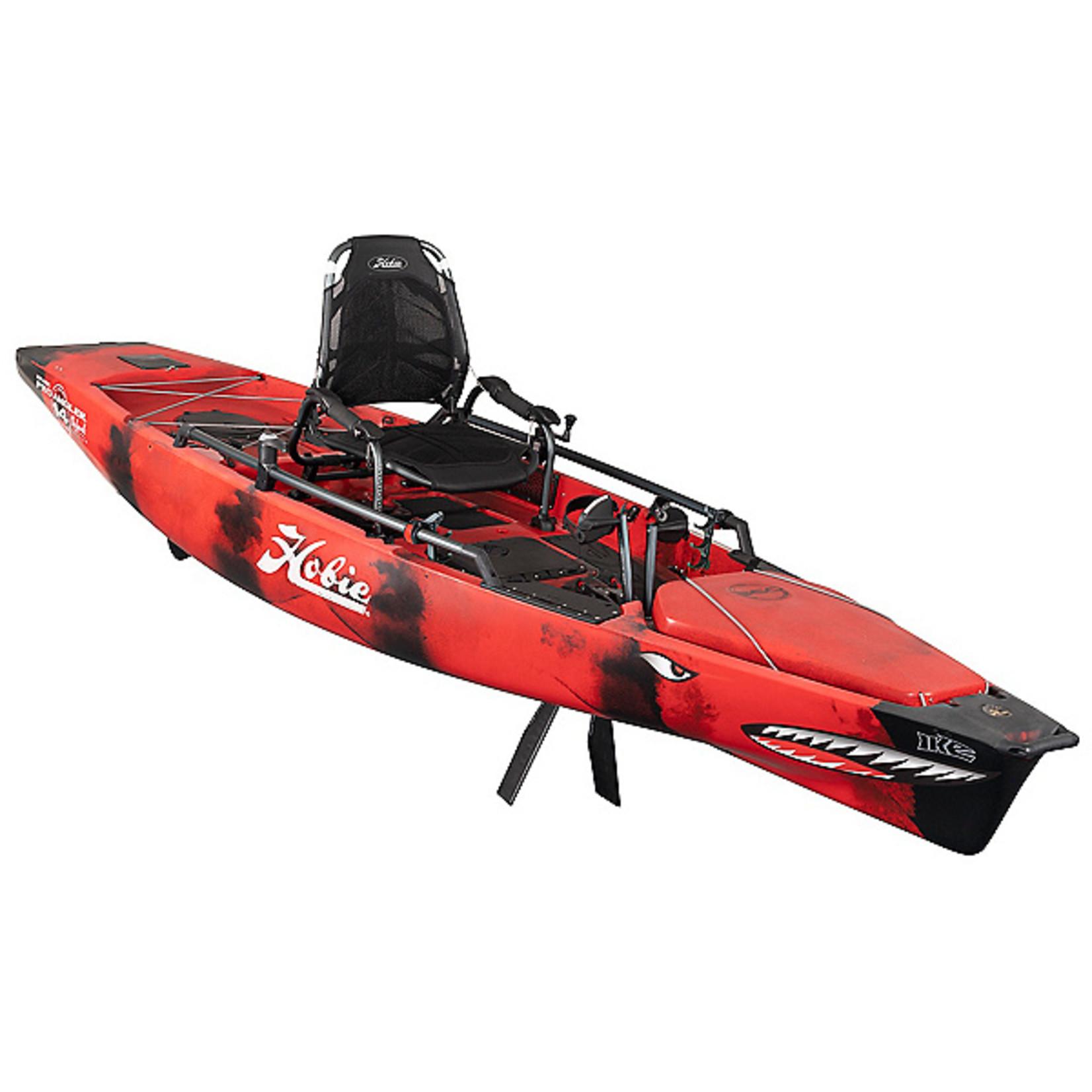 Hobie Kayaks 2021 Hobie Mirage Pro Angler 360