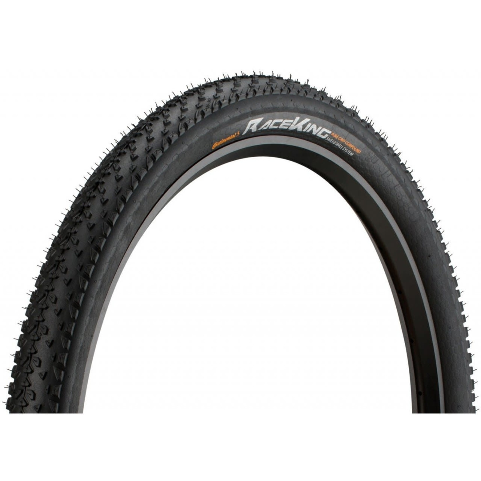 Continental 29 x 2.2, Continental, Race King
