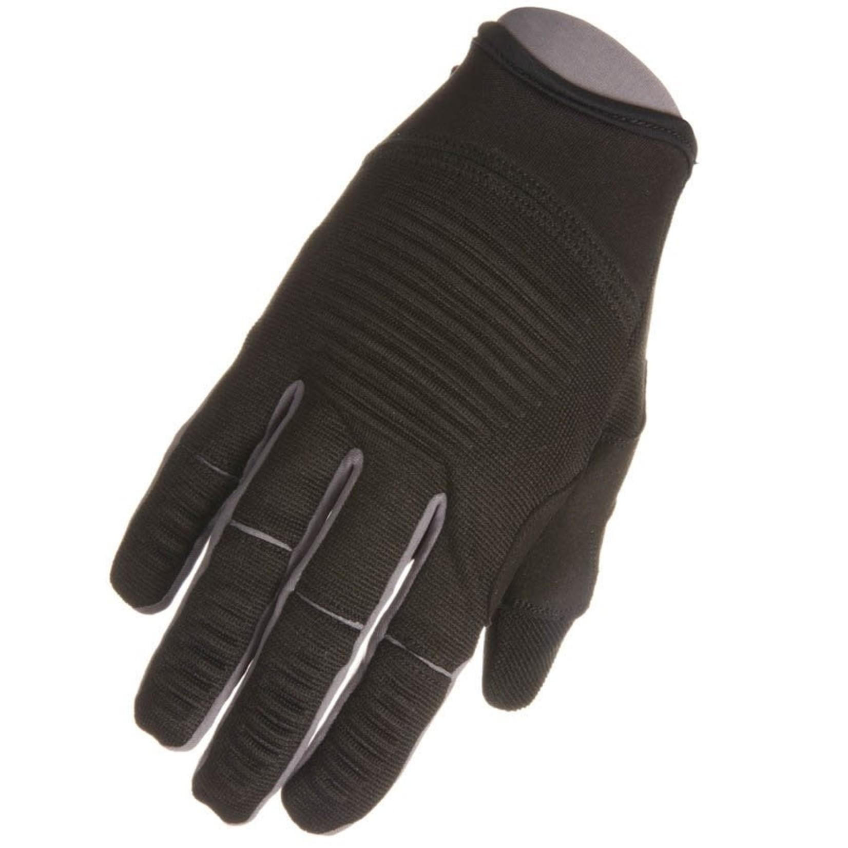 EVO EVO, Palmer Pro Trail, Full Finger Gloves, Unisex, M, Pair